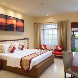 Grand_Istana_Rama_Hotel-Garden_Suite-Bedroom_1