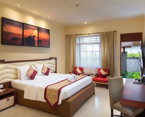 Grand_Istana_Rama_Hotel-Garden_Suite-Bedroom_1