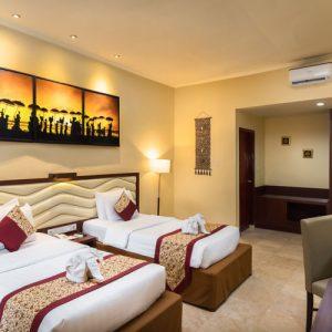 Grand_Istana_Rama_Hotel-Garden_Suite-Bedroom_2