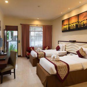 Grand_Istana_Rama_Hotel-Garden_Suite-Bedroom_4