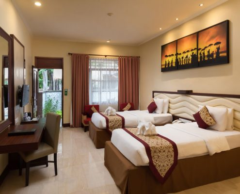 Grand_Istana_Rama_Hotel-Garden_Suite-Bedroom_4