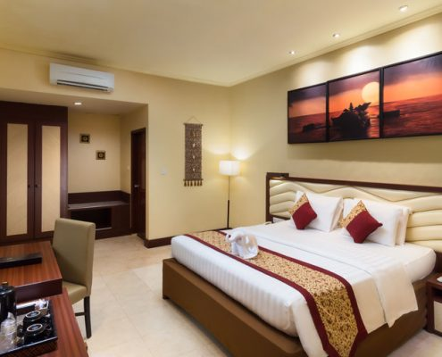 Grand_Istana_Rama_Hotel-Garden_Suite-Bedroom_3