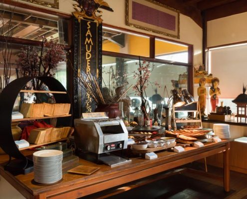 Grand_Istana_Rama_Hotel-Samudera_Restaurant_4