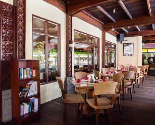 Grand_Istana_Rama_Hotel-Samudera_Restaurant_5