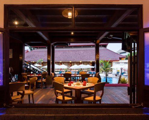 Grand_Istana_Rama_Hotel-Samudera_Restaurant_2