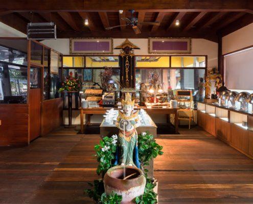 Grand_Istana_Rama_Hotel-Samudera_Restaurant_3