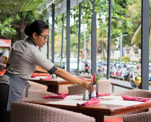 Grand_Istana_Rama_Hotel-Samudera_Restaurant_1