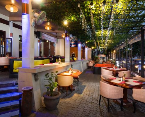 Grand_Istana_Rama_Hotel-Samudera_Restaurant_8