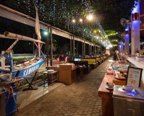 Grand_Istana_Rama_Hotel-Samudera_Restaurant_9