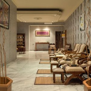 Grand_Istana_Rama_Hotel-Spa_3
