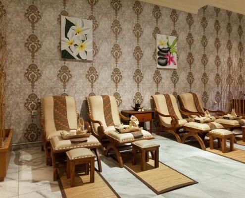 Grand_Istana_Rama_Hotel-Spa_2