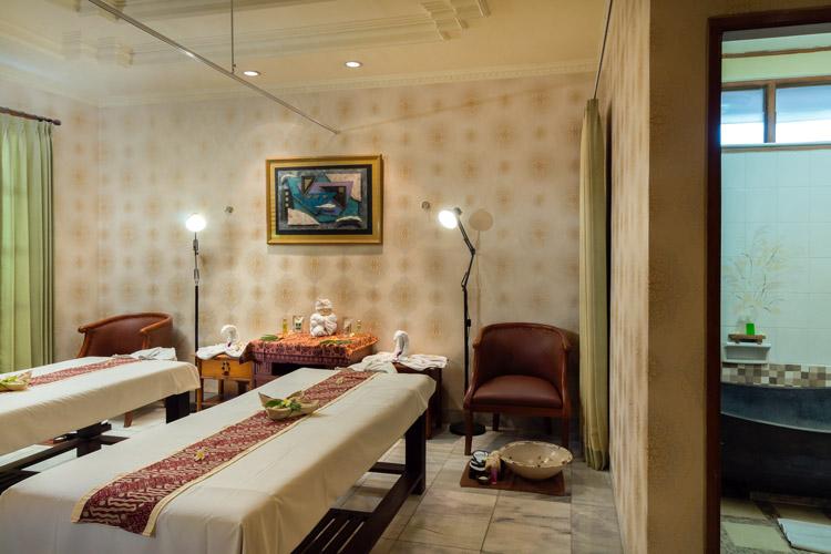 Grand_Istana_Rama_Hotel-Spa_1