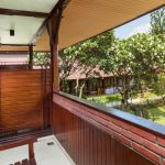 Grand_Istana_Rama_Hotel-Superior_Upper-Balcony_1
