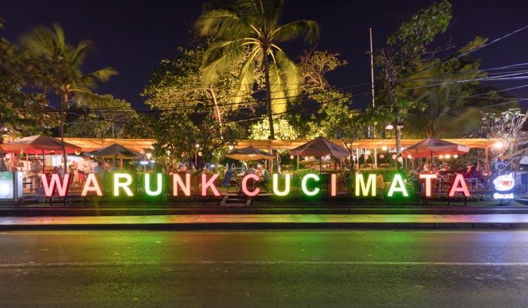 Grand_Istana_Rama_Hotel-Warunk_Cuci_Mata-Sign