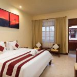 Grand Istana Rama Hotel-Superior Upper-Bedroom_1
