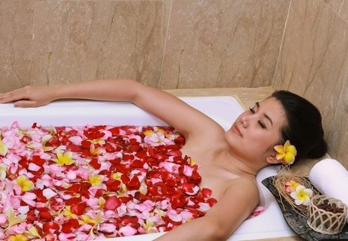 Grand_Istana_Rama_Hotel-Spa_7
