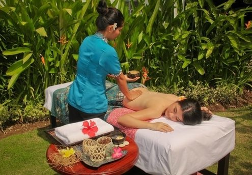 Grand_Istana_Rama_Hotel-Spa_10