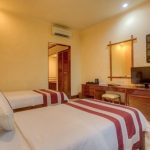 Grand Istana Rama Hotel-Superior Upper-Bedroom_2