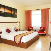 Grand_Istana_Rama_Hotel-Deluxe_Room-Bedroom_2