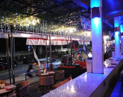 Grand_Istana_Rama_Hotel-Samudera_Restaurant_7