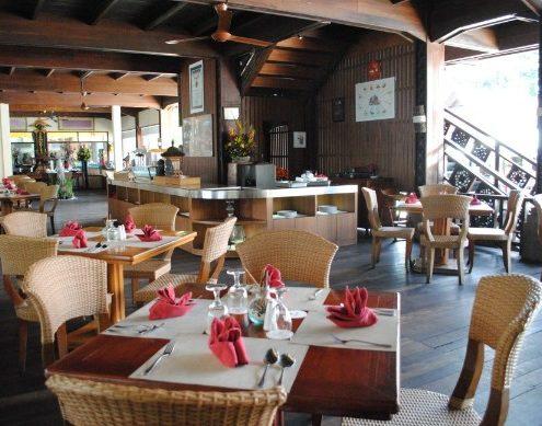 Grand_Istana_Rama_Hotel-Samudera_Restaurant_6
