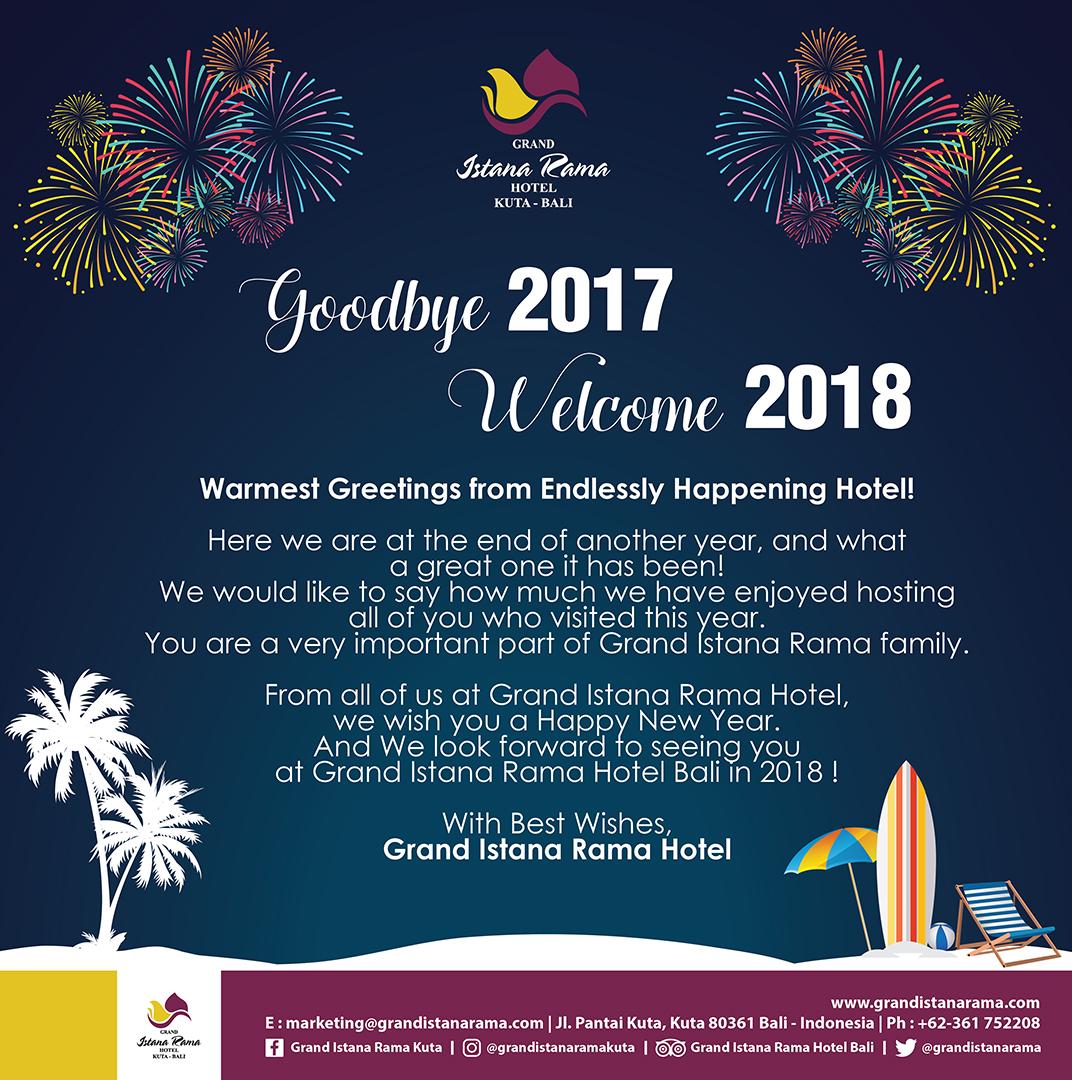 Casino Rama New Years Eve