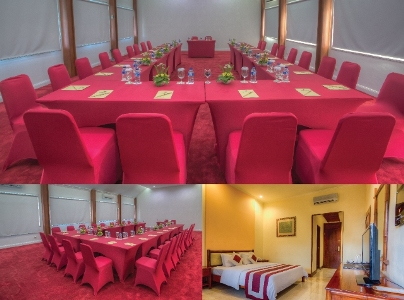 Image Result For Bali Hotel Grand Istana Ramaa