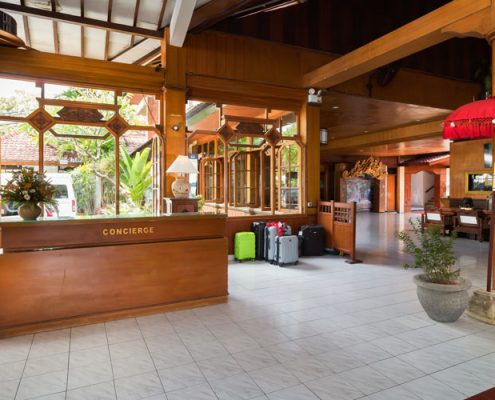 Grand_Istana_Rama_Hotel-Lobby_3